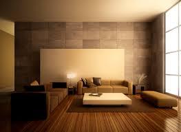 modern formal living room ideas. Wow Modern Formal Living Room Ideas 87 On House Design And Plans With O
