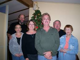 The Ancestors and Descendants of the Raymond Homer Watkins Cunningham,  Kabakoff, Rew, Stearns & Cheely Families
