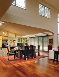 brazilian cherry hardwood flooring wood flooring san francisco by brazilian direct