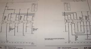 vw sharan stereo wiring diagram wiring diagrams and schematics wiring diagram vw golf mk3