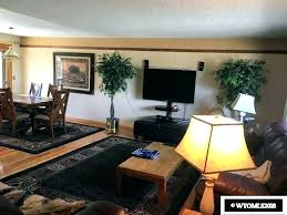 cheap used furniture. Delighful Cheap Furniture Stores In Casper Wy Somerset Cir Cheap  Used Intended Cheap Used Furniture