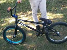 new custom built bmx bike for sale bmx stuff for sale bmx