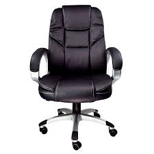 bedroommarvellous leather desk chairs office. bedroommarvellous your guide to buying a swivel computer chair leather amazon tecvhjfofhyvybnbsqfvsuw breathtaking executive desk chairs bedroommarvellous office h