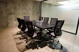 vancouver office space meeting rooms. shared office space toronto vancouver meeting rooms