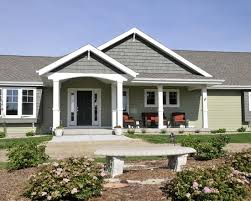 ranch home designs with porches. front porch designs for ranch homes home with porches