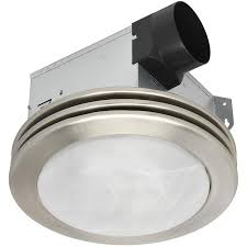 Lowes Bathroom Fan And Light Bathroom Exhaust Fans Parts