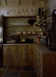 Salvage Kitchen Cabinets Kitchen Salvaged Kitchenbinets Nysalvaged Texas Nj Seattle Salvage