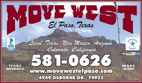 moving companies el paso tx. Fine Companies For Moving Companies El Paso Tx