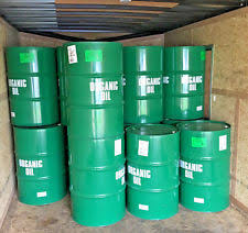 55 gallon drum for sale. Interesting Gallon Steel Metal GO GREEN 55 Gallon Barrel Barrels Drum Drums Food Grade On Gallon Drum For Sale EBay