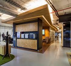 redbull head office interior. Red Bull Offices - Mexico City 7 Redbull Head Office Interior