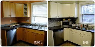 Milk Paint Kitchen Cabinets Milk Paint Kitchen Cabinets 7 Best Dining Room Furniture Sets
