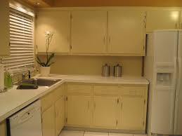 Prefabricated Kitchen Cabinets Kitchen Cabinets 46 Projects Ideas Kitchen Cabinet Designs