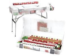 Gift Wrap Storage Container Organizer Promoprint Club In Prepare 16 Gift Wrap Storage Container O58