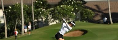 golf live livescoring leaderboard
