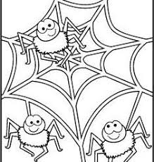 Halloween is the absolute busiest time of year for woo! Halloween Coloring Pages Halloween Coloring Spider Coloring Page Halloween Coloring Pages