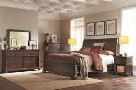 aspen home furniture at custom pictures of aspenhome bancroft chesser and mirror walker u0027s dresser u0026