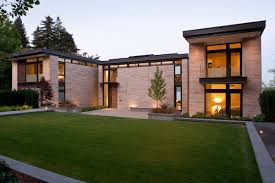 postmodern architecture homes. Postmodern Architecture Homes Wikipedia . H