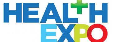 Health Expo Health Expo 2013 Osmani Trust
