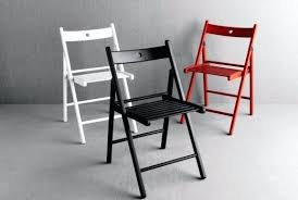 folding chairs for sale. Stackable Chairs Ikea Fascinating Folding Table And Buy Uk For Sale