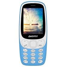 Стоит ли покупать <b>Телефон DIGMA LINX</b> N331 2G? Отзывы на ...