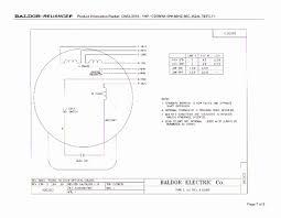smith and jones electric motors wiring diagram book of marathon boat smith and jones electric motors wiring diagram book of marathon boat lift motor wiring diagram image