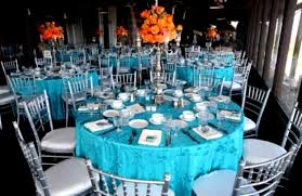 Graduation Decorations Elegant Table Decorations For Graduation Home Outdoor Solutions