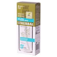 O'Herbal — Каталог товаров — Яндекс.Маркет