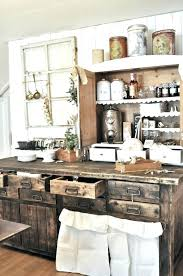 farm decorating ideas rustic farmhouse kitchen decor modern home kit49 farm