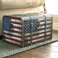 storage chests and trunks decorative chests and trunks decorative storage trunks decorative home storage trunk decorative storage chests and trunks