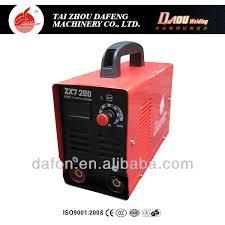mma 200 circuit diagram of welding machine buy circuit diagram mma 200 circuit diagram of welding machine buy circuit diagram of welding machine mma inverter inverter welding product on alibaba com