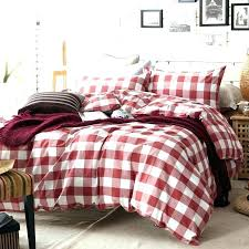red white and blue duvet cover bedding sets plaid set for single or grey comforter red white and blue duvet cover