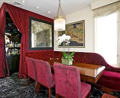art deco furniture san francisco. an art deco inspired penthouse in san francisco 8 furniture