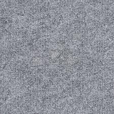 grey carpet texture. Grey Carpet Tiles Texture - Photo#2