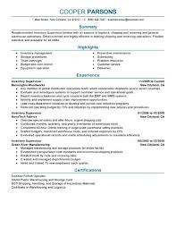 template supervisor resume template medium size template supervisor resume template large size supervisor resume templates