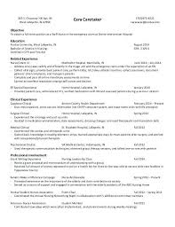 Hvac Service Technician Resume Examples Sales Resume Examples