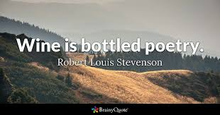 Famous Artist Quotes 92 Awesome Robert Louis Stevenson Quotes BrainyQuote