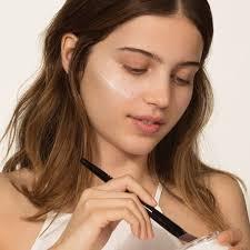 How To Do My Wedding Makeup