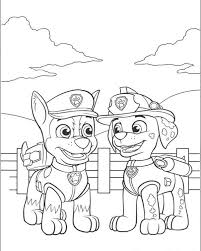 Free printable paw patrol coloring sheets. Paw Patrol Coloring Pages Paw Patrol Coloring Paw Patrol Coloring Pages Paw Patrol Printables