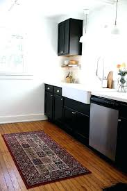 kitchen accent rugs accent rug kitchen accent rugs full size of black kitchen accent rugs kitchen