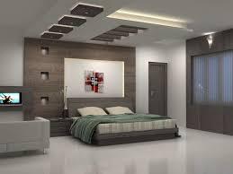Modern False Ceiling Design For Bedroom Modern False Ceiling Design Home Decor Interior And Exterior