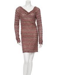 Patterned Dress Shirts Best Decoration