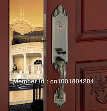 front door locksCheap double front door locks find double front door locks deals