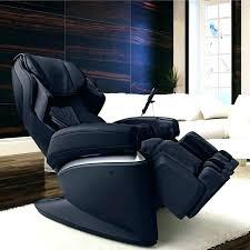 anti gravity chair costco zero gravity recliner chairs anti outdoor chair zero gravity massage chairs costco