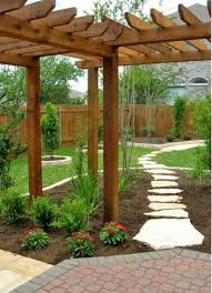 garden arbor lowes. Medium Size Of Backyard:rustic Arbor For Sale Garden Lowes Small