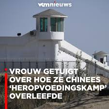 VTM NIEUWS - Posts