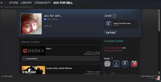 wts dota 2 account 4 826 solo mmr 4 444 party mmr 3 500