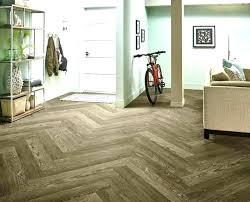 vinyl plank flooring luxury herringbone floor regarding armstrong planks pla reviews allure rev