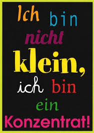 25 Postkarten Neu Mit Sprüchen Spruchkarten Witzig Lustig Humor