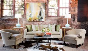 by design furniture atlanta exceptional nightvale co 16
