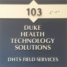 Signs Printing For Raleigh Durham And Chapel Hill Rtp